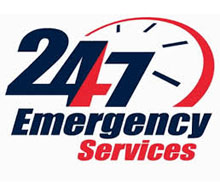 24/7 Locksmith Services in Deltona, FL