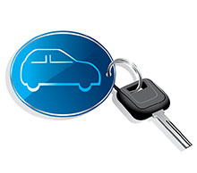 Car Locksmith Services in Deltona, FL