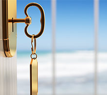 Residential Locksmith Services in Deltona, FL